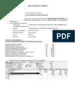 examen de s10 II modif c   1 recup.docx