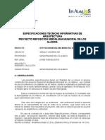 EETTS_informativas_Medialuna