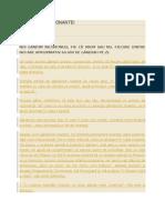 LEGEA_REZONANTEI.doc