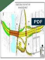 West River SiteMap (2) (1).pdf