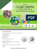 casa_limpia_04.pdf