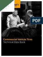 continental tires.pdf