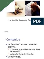 la_familia_avivada.ppt