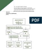 DEFINIENDO LA DEPRESION 15 jun .docx