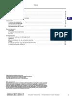 Manual Intercambiador de Calor a Placas.pdf