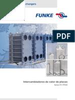 funke-pwt-es.pdf