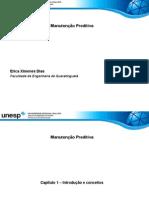 Aula 03 - Metodos de Diagnosticos de Maquinas - Parte 3