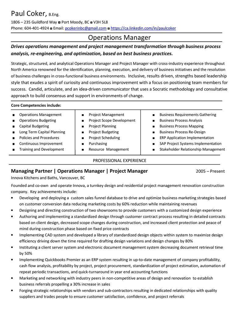 Popular thesis statement writers site au