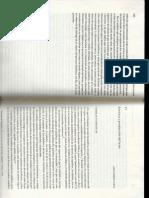 Retórica y Producción de Texto