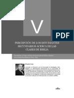 PercepcionDeLosEstudiantesSecundariosAcercaDeLasCl 4515360 (1)