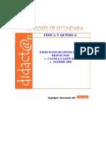 problemas oposición Madrid CyL 2006.pdf
