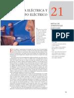 Carga electrica (2)