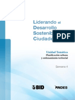 4.1_PLANIFICACION_URBANA_AJUSTADA.pdf
