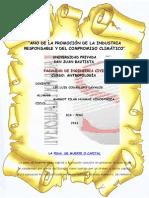 IMPRIMIR TRABAJO DE LA PENA DE MUERTE.docx