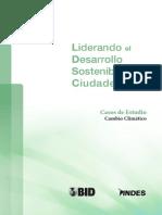 5.1. Bid Caso de Cambio Climatico Final Marzo