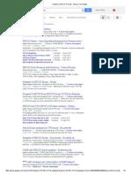 Analysis of SDCCH Drops - Buscar con Google.pdf