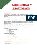 introduccionpatologia-estadomental