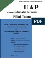 TRABAJO CASI TERMINADO CONCRETO ARMADO II.docx