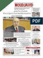 1725_20150625.pdf