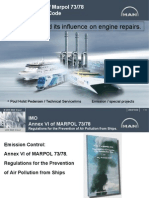 Course Material Emissions JKP