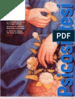PSICOSINTESI  n. 1 -  Aprile 2004