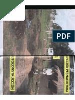 Coleccion Permacultura 11 Autocostruccion.pdf