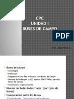 Clase 7 Unidad 1 Cpc
