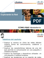 CCNA Introduction to Networks R&S_Capitulo1