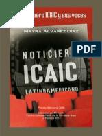 Noticiero_ICAIC y Sus Voces Libro Completo