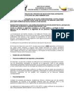 2015_junio_indicaciones policia nacional f.rtf