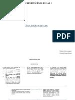 Procesal Penal 2013 (1)