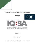 CFLBA_Syllabus_v1.1.pdf