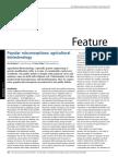 Mchughen Etal Popular Misconceptions About Ag Biotech