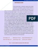 Microsoft Word - Introduction.doc - 1_introduction