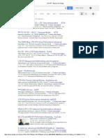 LTE KPI - Buscar Con Google