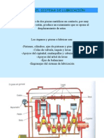 lubricacinbueno33diapositivas-101216113604-phpapp01