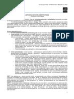 Farmacologia13 Anticonvulsivantes Medresumosdez 2011 120627022726 Phpapp01