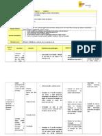 Plano de aula Nona regência História Paulo Castro Mendes (aula assistida)