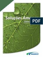 Catálogo Amanco