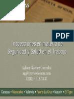 03-inspecciones-en-materia-ambiental-y-seguridad-y-salud-en-el-trabajo-inspecciones