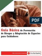 PrevenciónParaElCuidadodelAdultoMayor.pdf