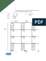Analisis-Estructural-2-plantilla.xlsx