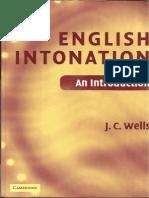 fonetica-wells.pdf