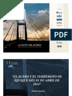 icha_presentacion_08_rodolfo_saragoni.pdf