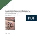 solucionario riley Dynamics.pdf