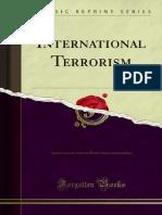 International_Terrorism_1000502784.pdf