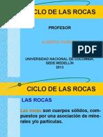 CICLO-ROCAS.ppt