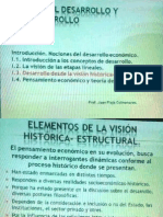 3eras Diapositivas