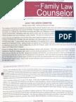 FLEC Collusion Compilation