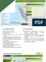 Diseño Web SIG.pptx